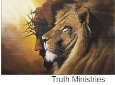 Truth Ministries